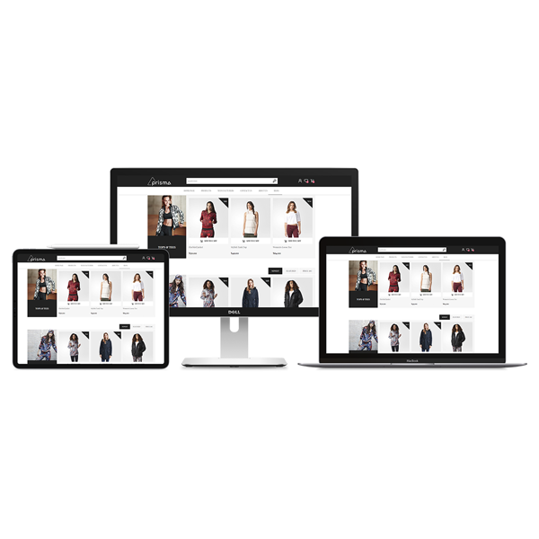 Create Shop